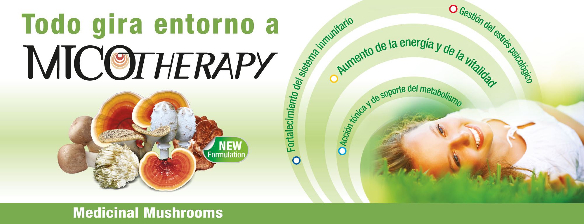 micotherapy banner