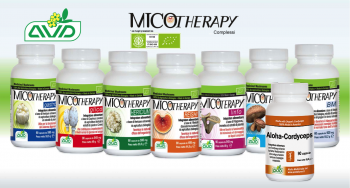 micotherapy bodegon